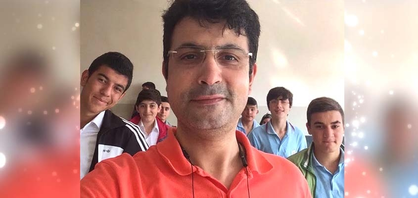 Turkish Teacher Died Under Custody in the Aftermath of the Coup Attempt